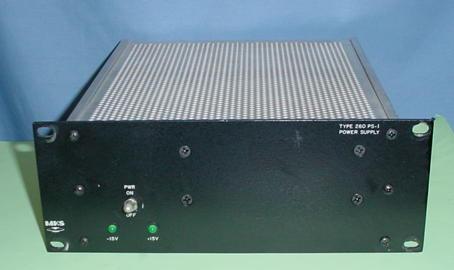 Image of LBK066-MKS-260PS by E. McGrath Inc.