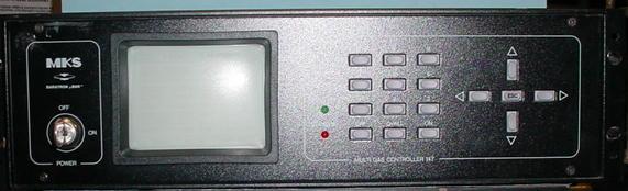 Image of LBK069-MKS-147B by E. McGrath Inc.