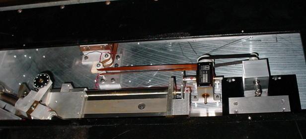 Monochromators Optical Tables Benches Amp Instruments