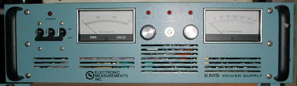 Image of EMI-EMS150 by E. McGrath Inc.