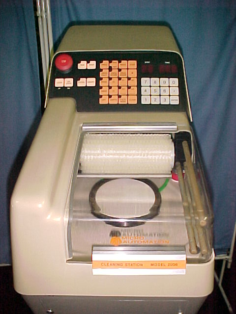 Image of SC2545-Micro-Automation-2006 by E. McGrath Inc.