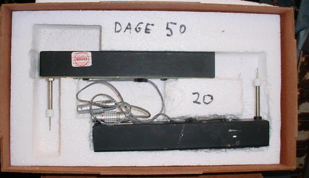 Image of SCQ472-Dadge-load-cells-20 by E. McGrath Inc.