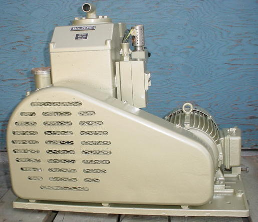Image of DUO100-59 by E. McGrath Inc.