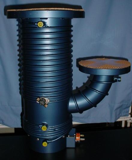 Image of VPD440-CVC-PMC-6B by E. McGrath Inc.