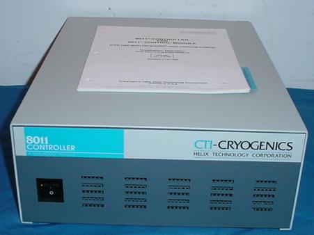 Image of VPC560-CTI by E. McGrath Inc.