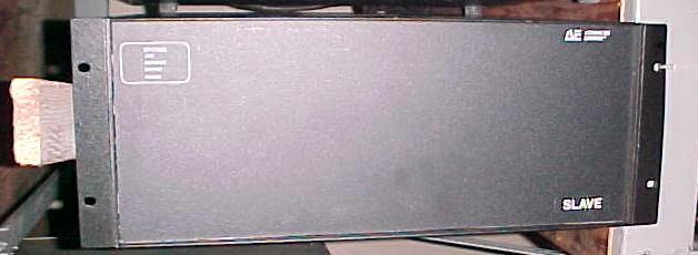 Image of Advanced-Energy-AE-VRF065 by E. McGrath Inc.
