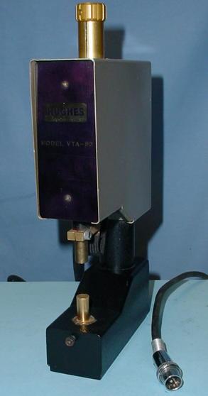 Image of WE2732-Hughes-VTA-60 by E. McGrath Inc.