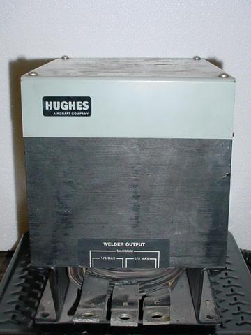 Image of Hughes-WD-9817 by E. McGrath Inc.