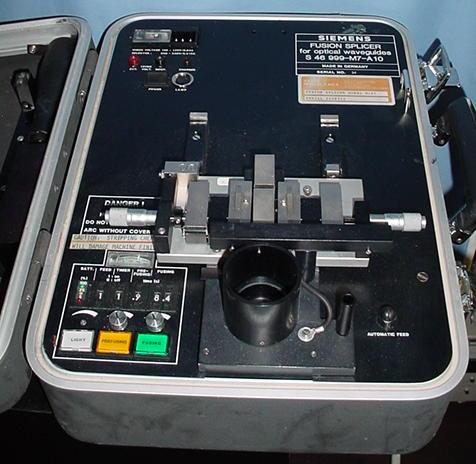 PROFIBUS to Fiber optic Repeater for Siemens OLM G11 ... |Siemens Fiber Optic Products